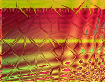 C-Comp22249wakus.jpg
