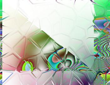C-Comp25648wakus.jpg