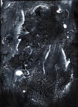 H2019-04-24-01s.jpg